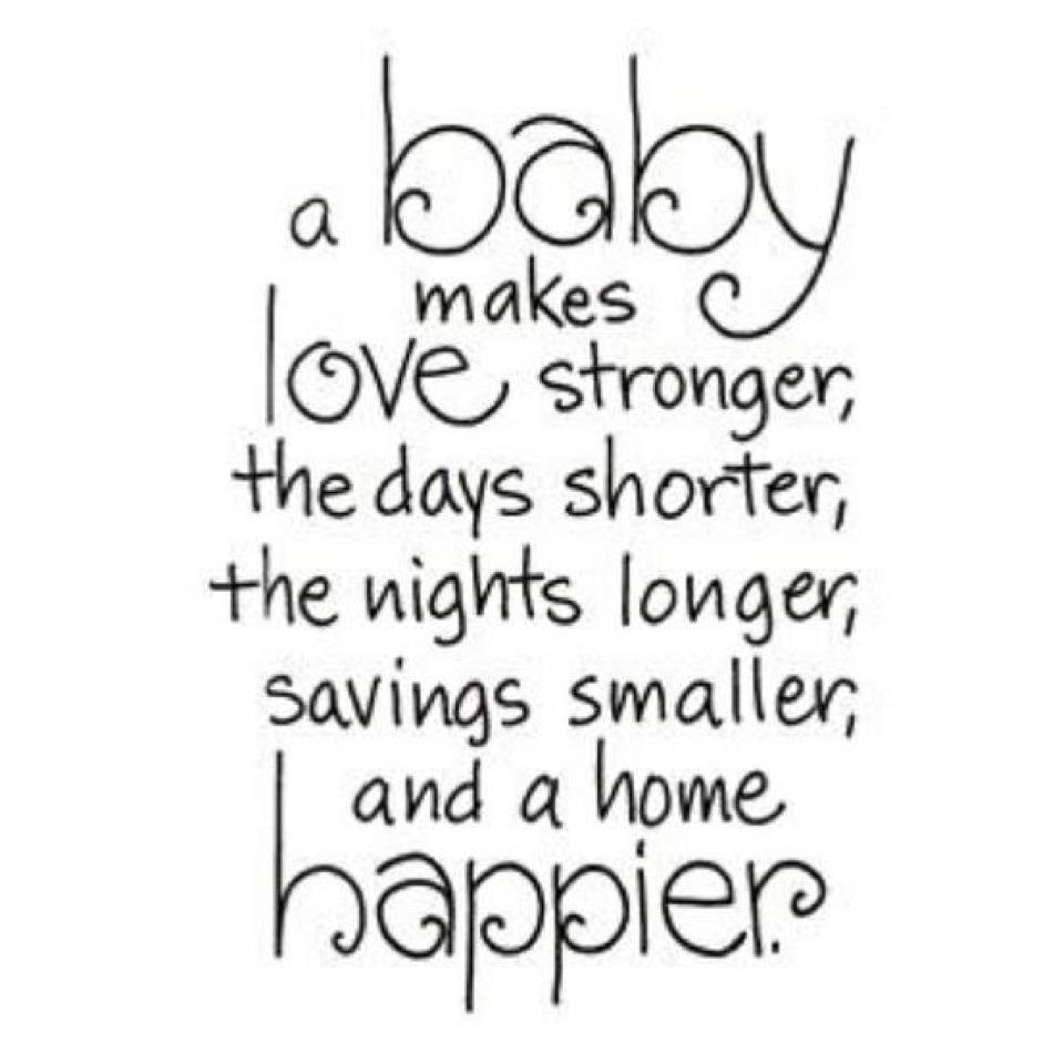 Mommy To Be Quotes. QuotesGram