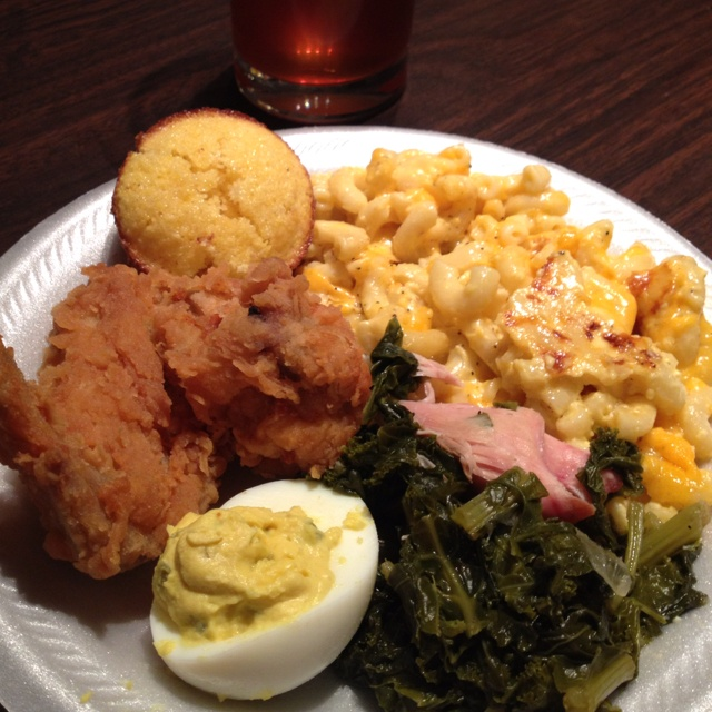 Folks Southern Kitchen: Sunday Dinner Quotes. QuotesGram