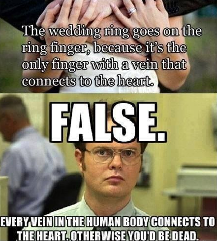 Fact dwight quotes