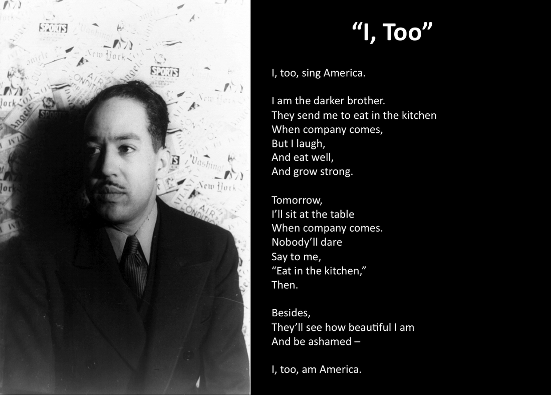 Quotes About Harlem Renaissance. QuotesGram