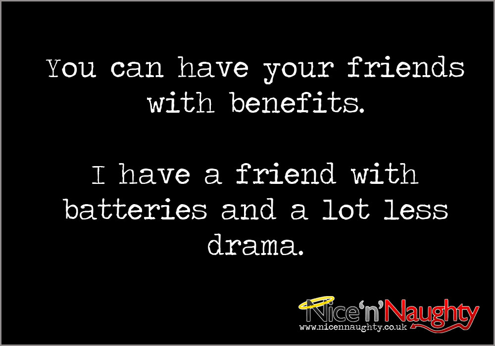 Quotes About Friends With Benefits. QuotesGram