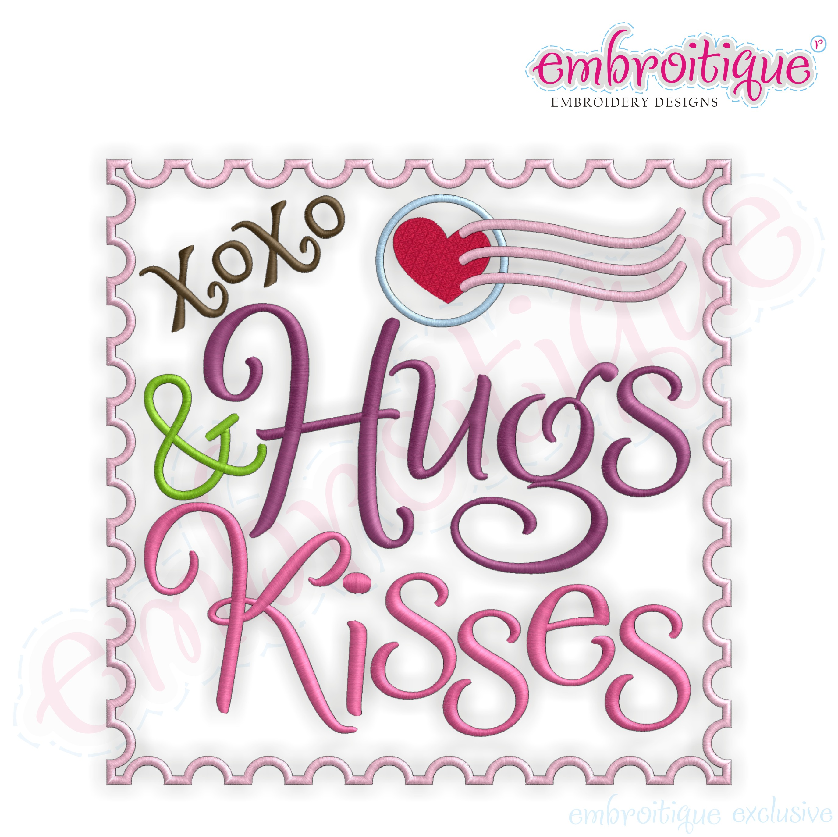 Lots Of Love And Kisses Quotes : Quotes about hugs and kisses quotesgram