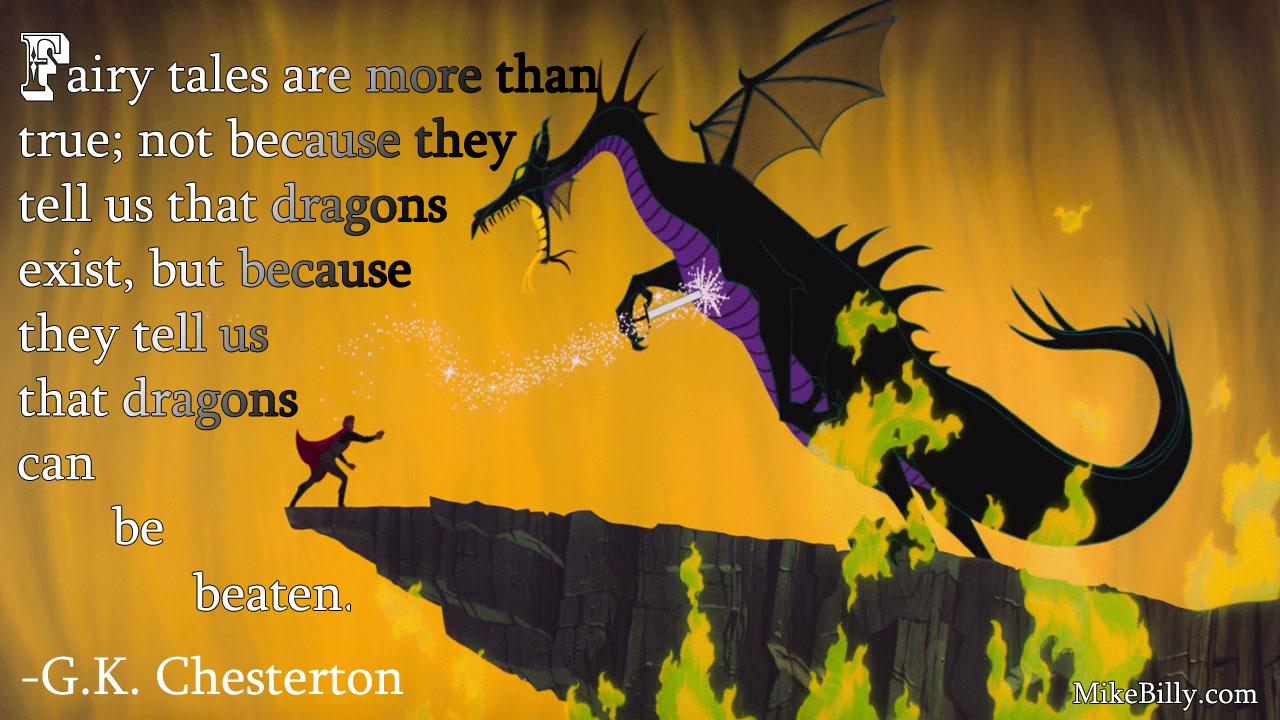 disney fairy tale quotes quotesgram