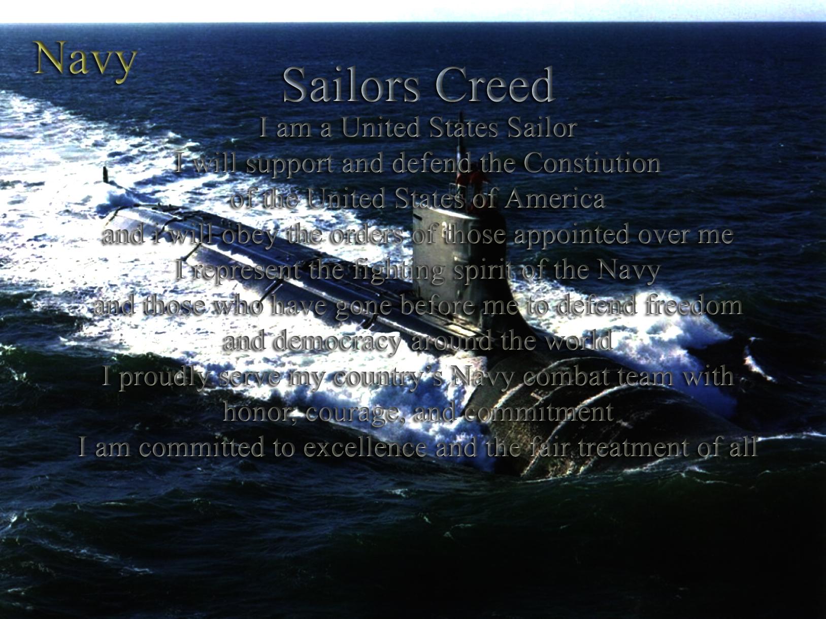 us navy submarine quotes  quotesgram