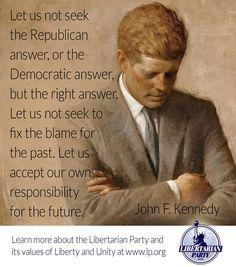 Libertarian Quotes Founding Fathers Quotesgram