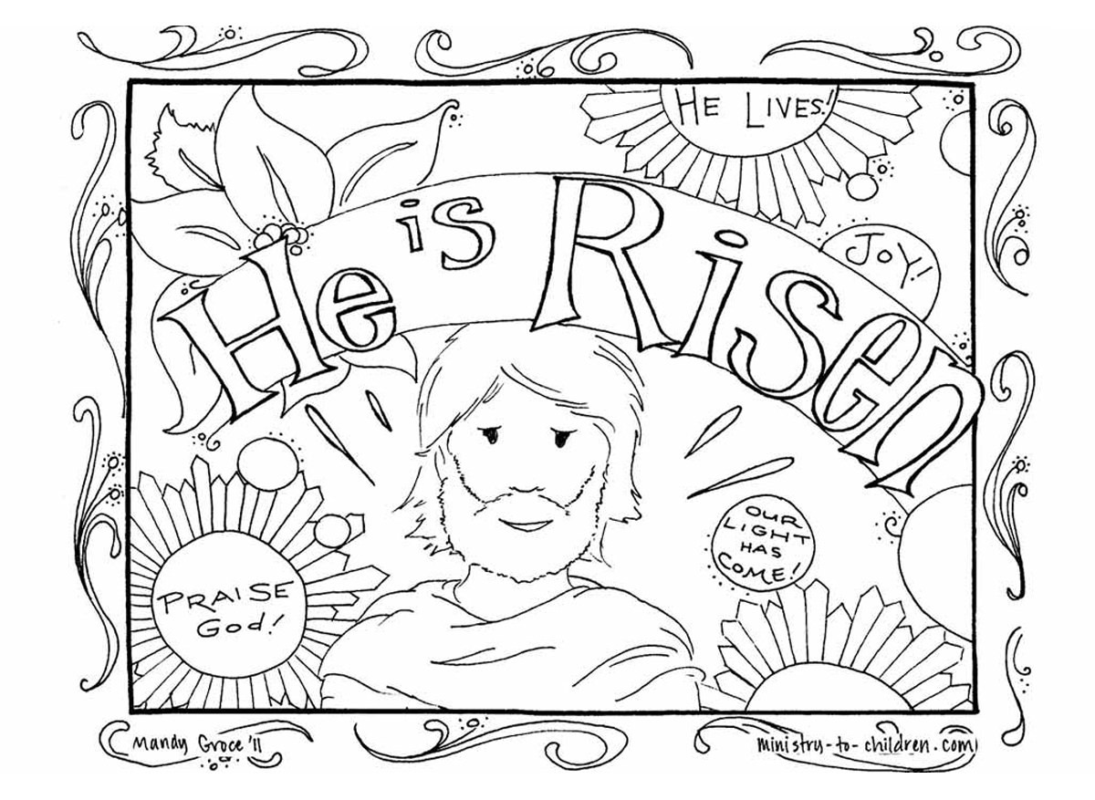 Christian Quotes Coloring Pages. QuotesGram