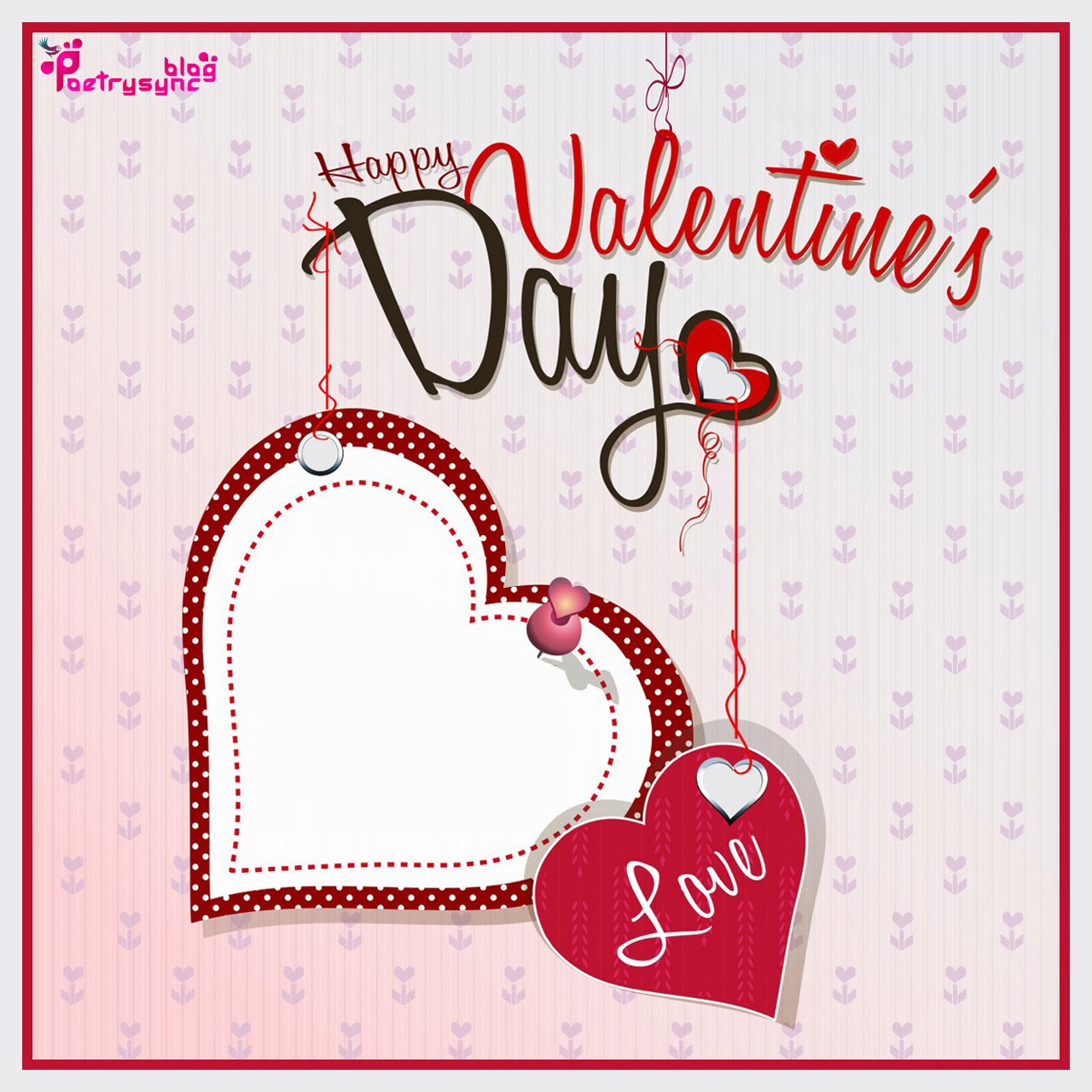 Valentines day sayings and quotes quotesgram for Quotes on valentine day
