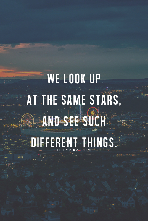 Inspirational Quotes On Pinterest: Nco Great Quotes. QuotesGram