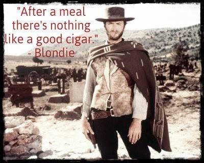 Wild wild west funny quotes quotesgram - Wild west funny ...