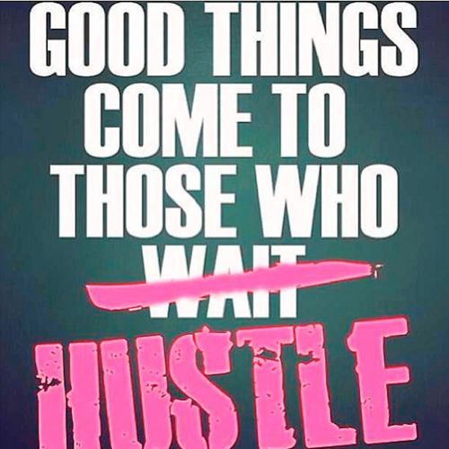 Time To Rise Quotes: Rise And Grind Ladies Quotes. QuotesGram