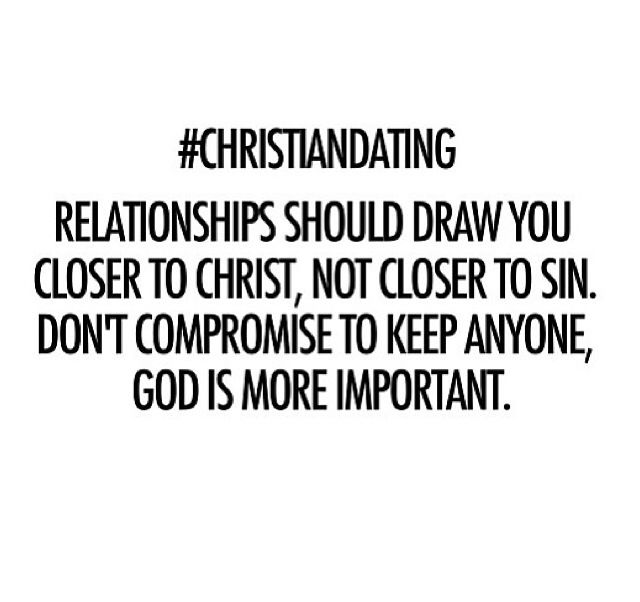 Religious quotes about relationships