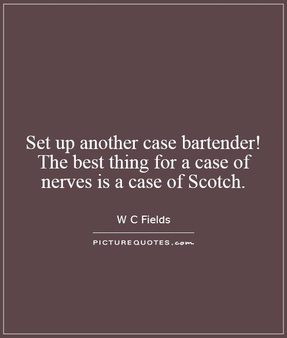 Quotes About People Who Notice: W C Fields Quotes Hate. QuotesGram