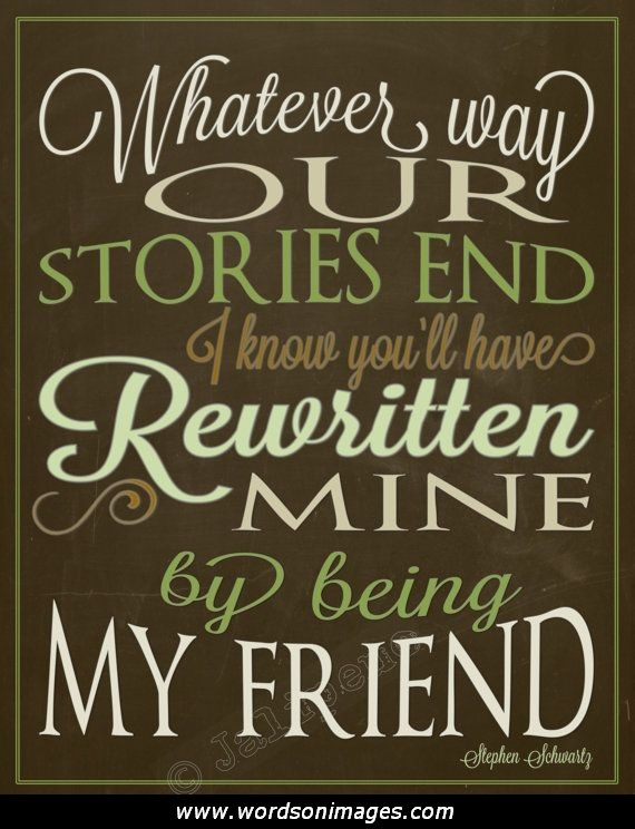 Funny Quotes About Friendship Ending. QuotesGram  Funny Quotes Ab...