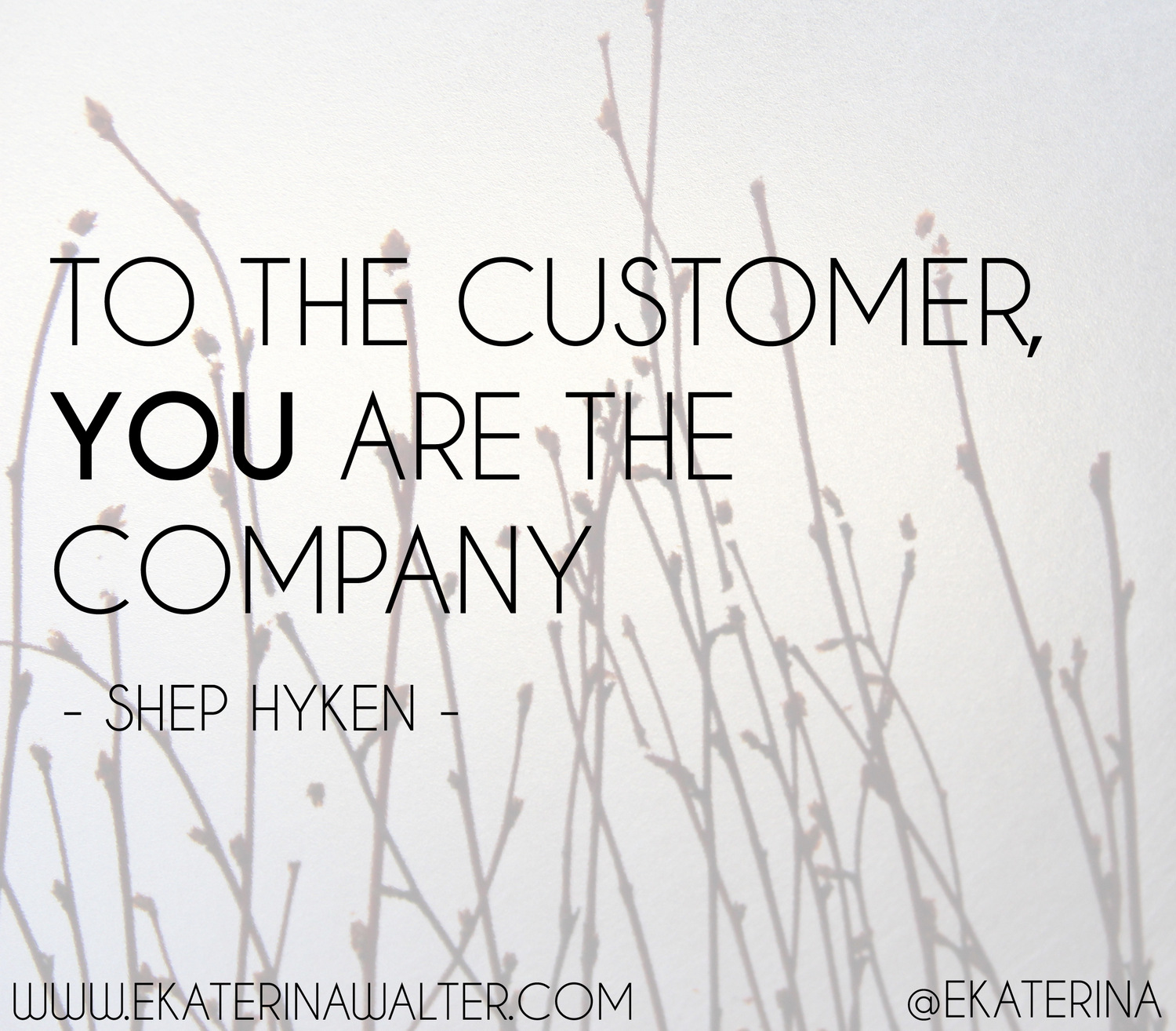 Inspirational Customer Service Quote Humor: Employee Loyalty Quotes. QuotesGram