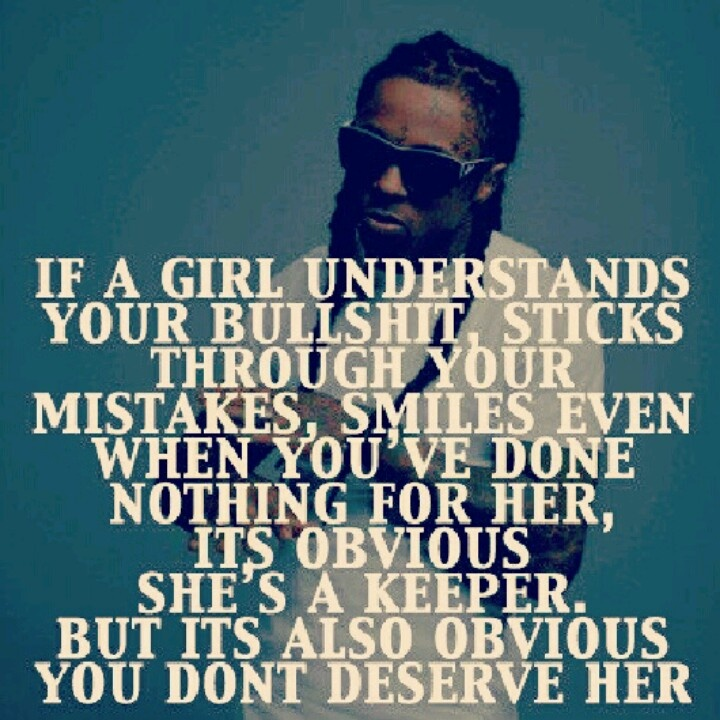 Cute Thug Love Quotes: Thug Girl Loves Quotes. QuotesGram