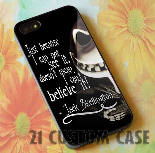 nightmare before christmas quotes quotesgram