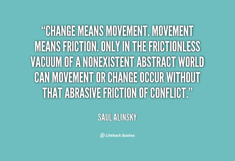 saul alinsky quotes quotesgram