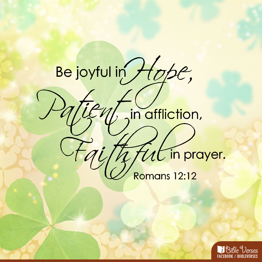 Inspirational Quotes On Pinterest: Inspirational Quotes About Hope Bible. QuotesGram