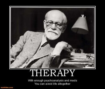 Freud Talk Therapy Quotes. QuotesGram - 50.2KB