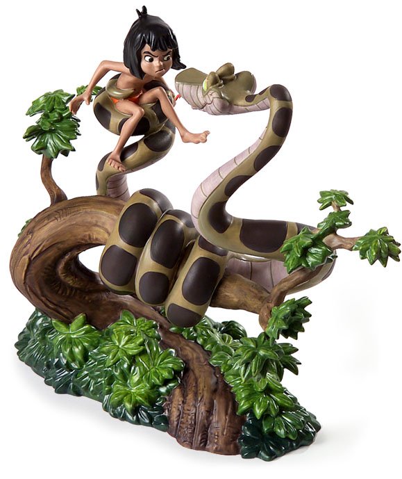 The Jungle Quotes About Working Conditions: Mowgli And Kaa Quotes. QuotesGram