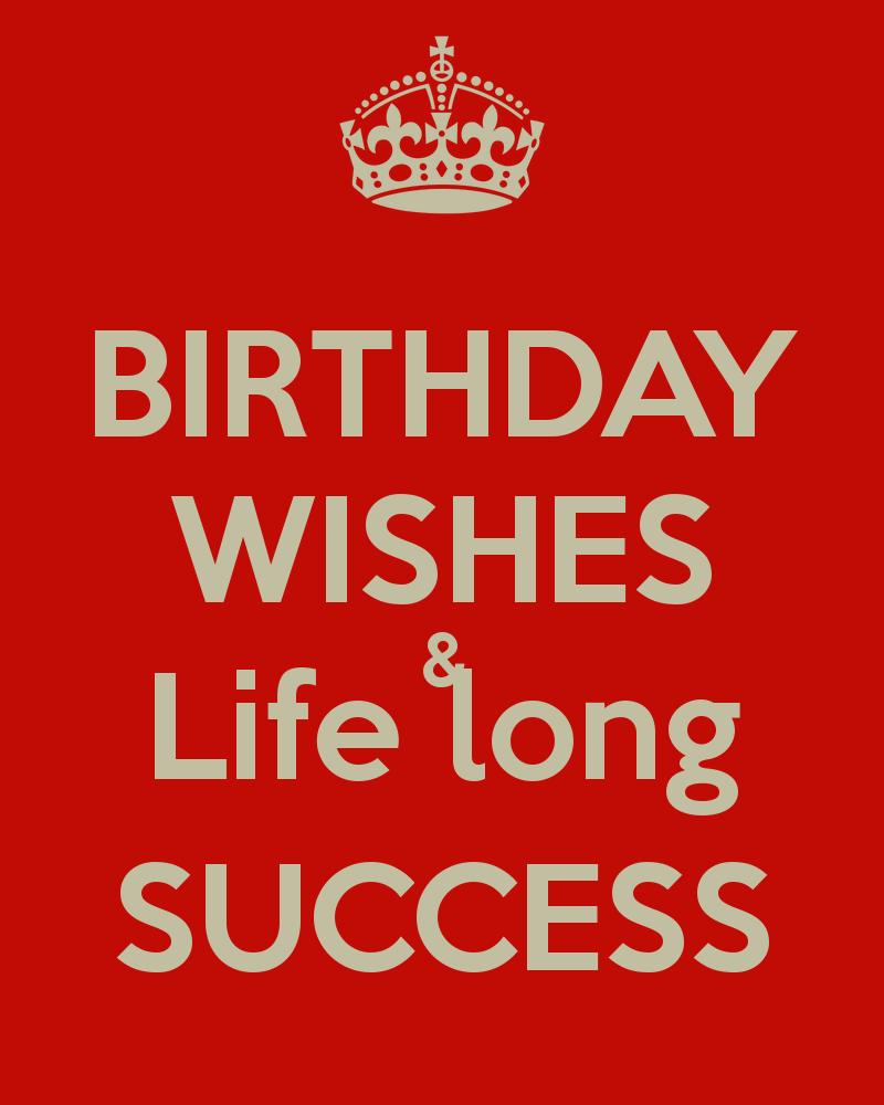 Success Quotes For Men: Success Quotes For Men Birthday Wish. QuotesGram