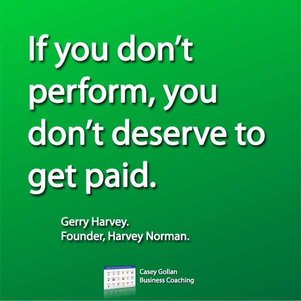 High Performance Quotes  Quotesgram