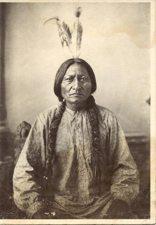 Chief Two Eagles Quotes Quotesgram