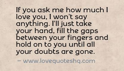 sexy love quotes for her quotesgram