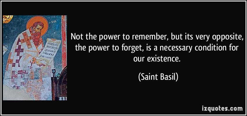 Saint Basil Quotes. Qu...