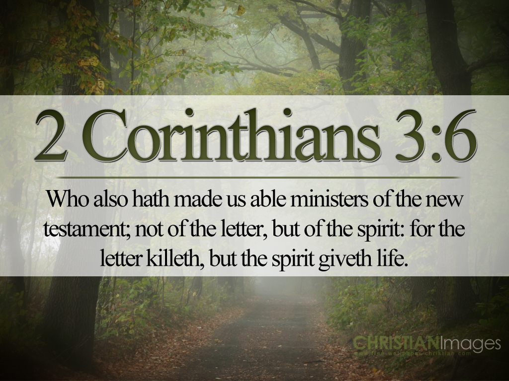 Biblical Inspirational Quotes For Women. QuotesGram