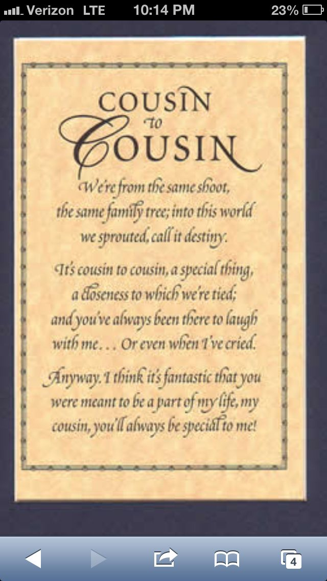 Missing Mom Quotes: Rip Cousin Quotes For Facebook. QuotesGram