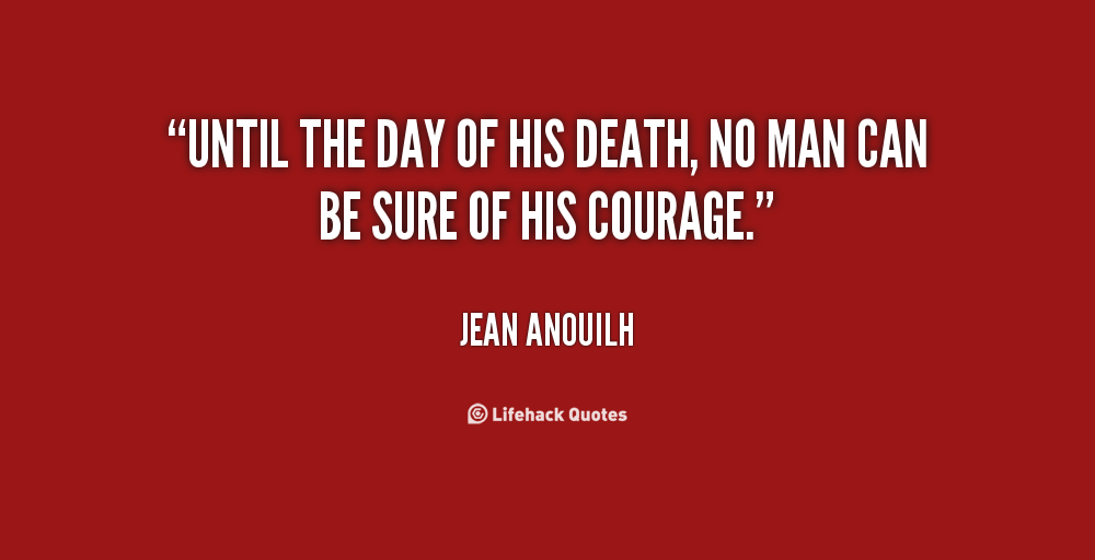 Day Of The Dead Quotes. QuotesGram