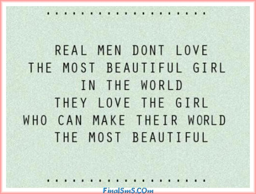 Funny Quotes About Cheating Men. QuotesGram