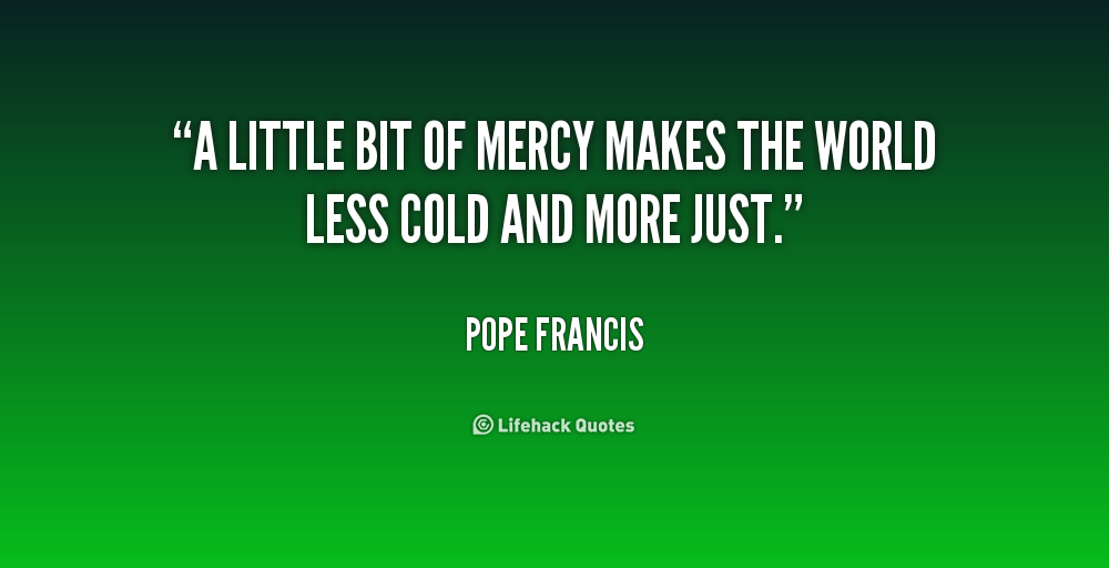 Catholic Quotes About Family: Pope Francis On Family Quotes. QuotesGram