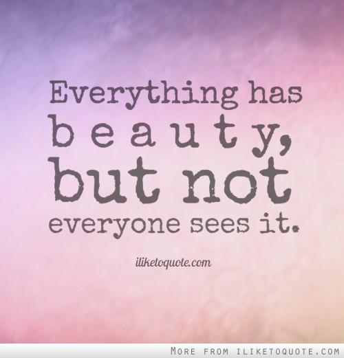 Confucius Quotes Quotesgram