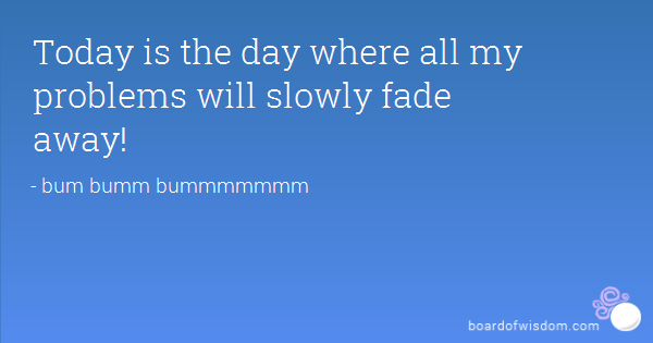 Quotes About Fading Love: Slowly Fading Away Quotes. QuotesGram