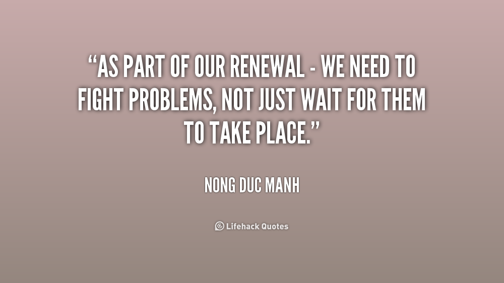 Renewing Wedding Vows Quotes: Quotes About Renewal. QuotesGram
