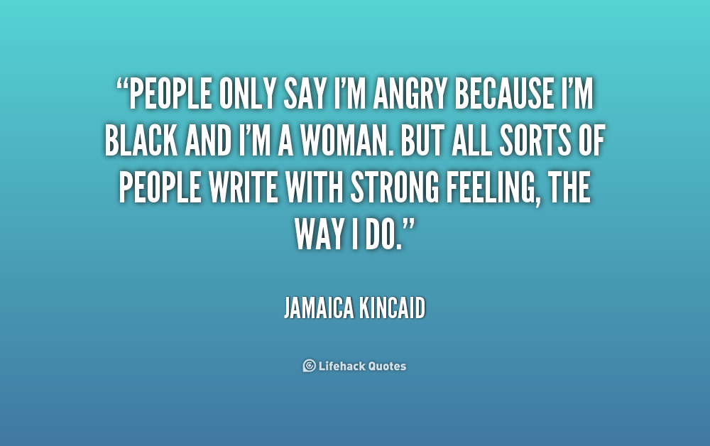Angry Quotes About Bitter People. QuotesGram