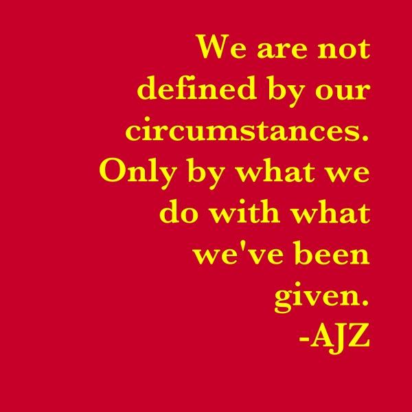 Positive Quotes About Tough Times. QuotesGram