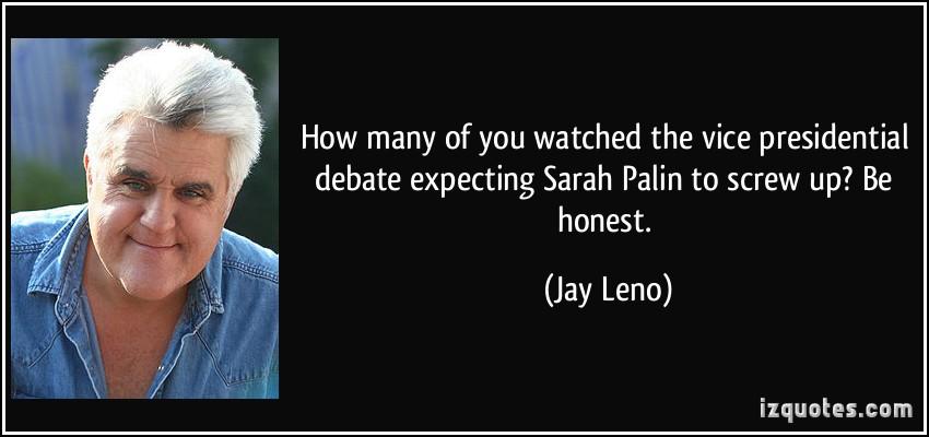 Famous Presidential Debate Quotes Quotesgram: Quotes On Being Vice President. QuotesGram