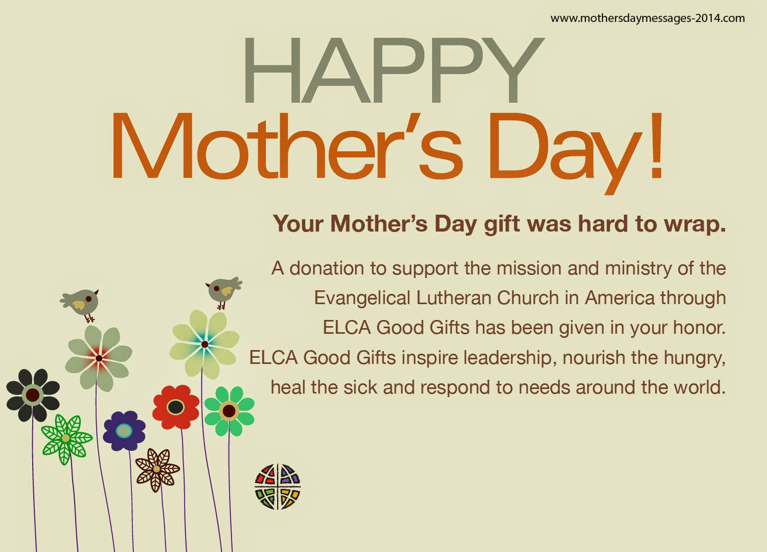 remembering mothers day 2014 - HD1500×1080