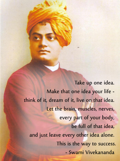 Swami Vivekananda Success Quotes In Hindi: Swami Vivekananda Quotes Telugu And English. QuotesGram