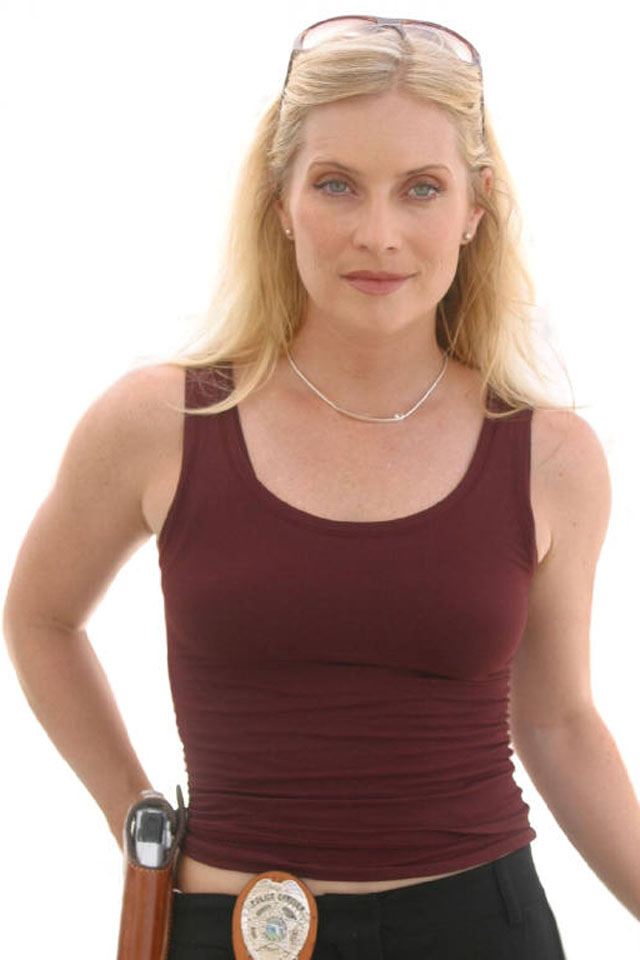 Xhamster Pussy Emily Procter See Through