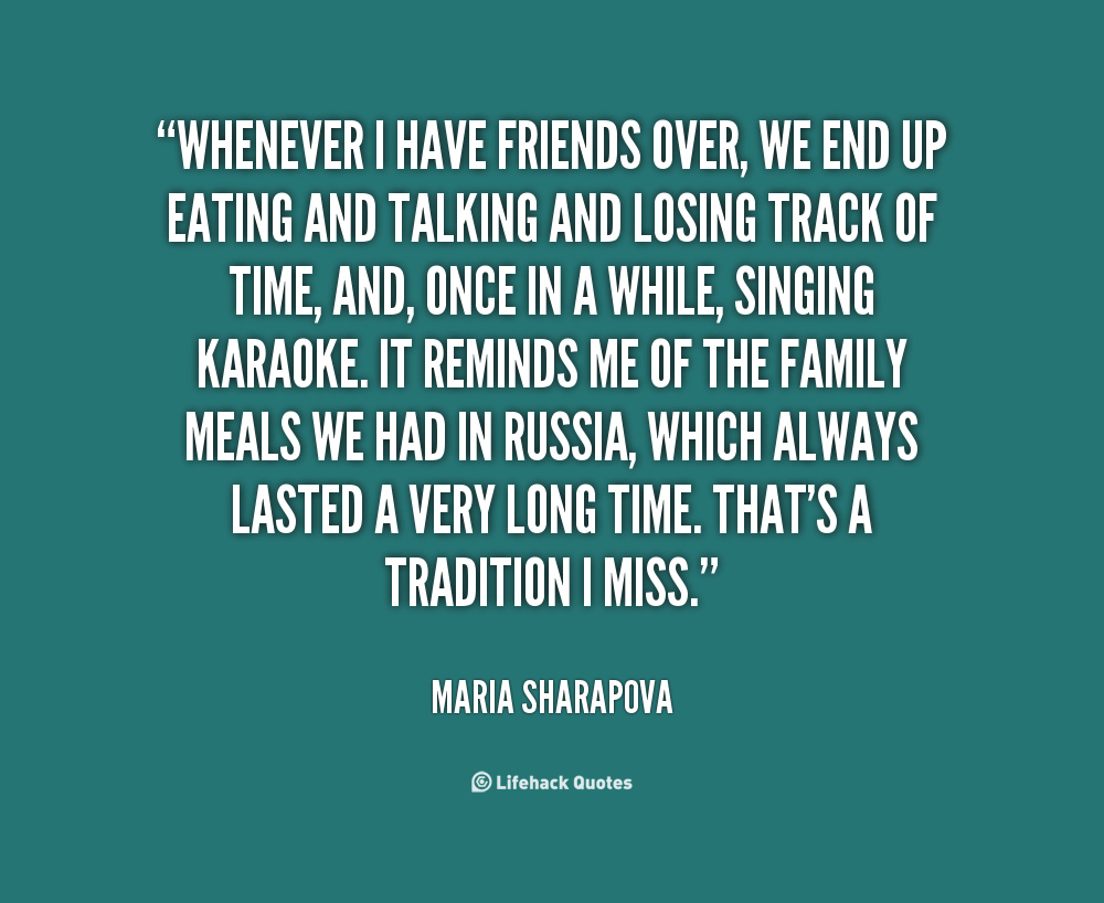 Quotes About Lost Friendship Quotesgram: Friendship Over Quotes. QuotesGram