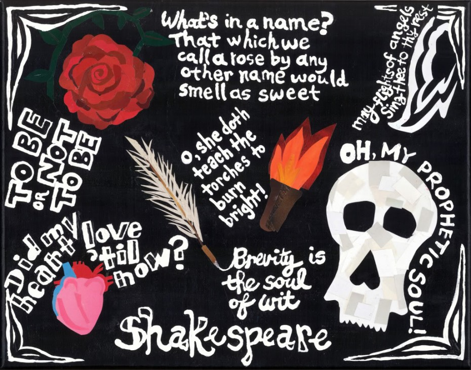 common themes in hamlet and oedipus It became generally popular to think of hamlet as suffering from an oedipus   trying to impute freudian psychology to shakespeare is a major critical error.
