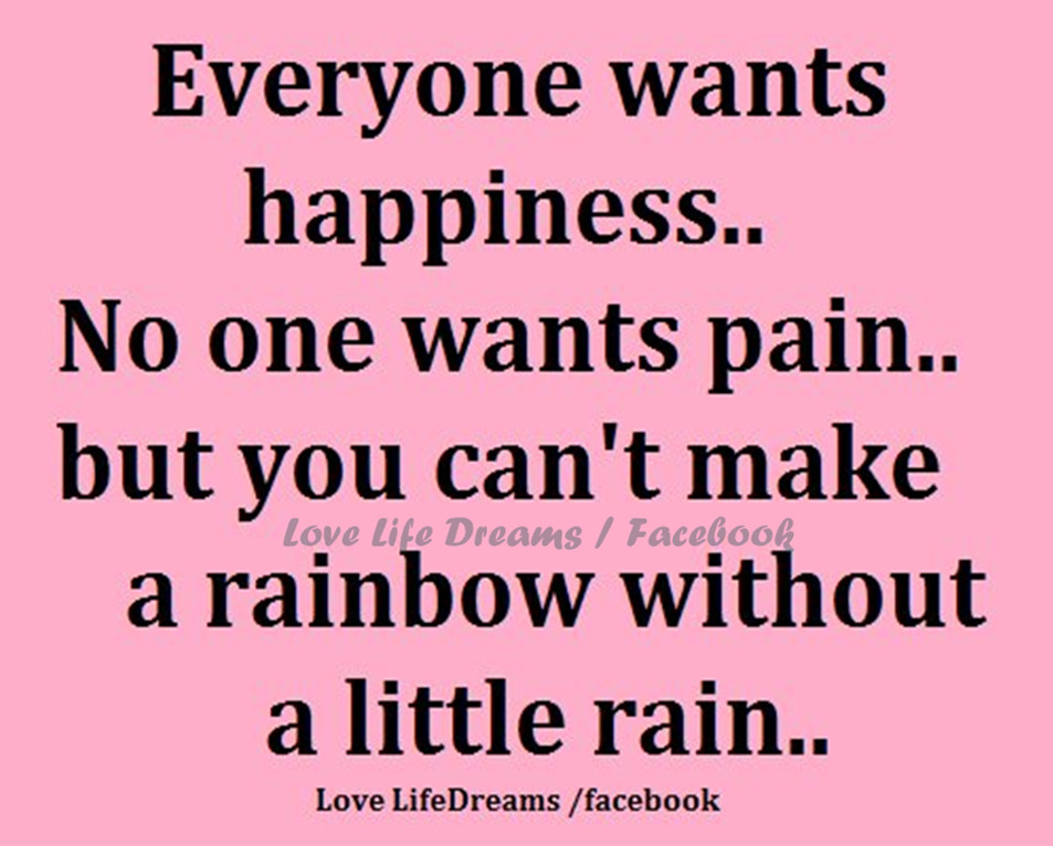 I Want Love Quotes: Quotes About Wanting Love. QuotesGram