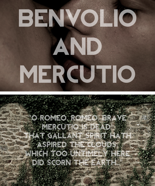 Romeo And Juliet Quotes And Meanings: Romeo And Juliet Tybalt Quotes. QuotesGram