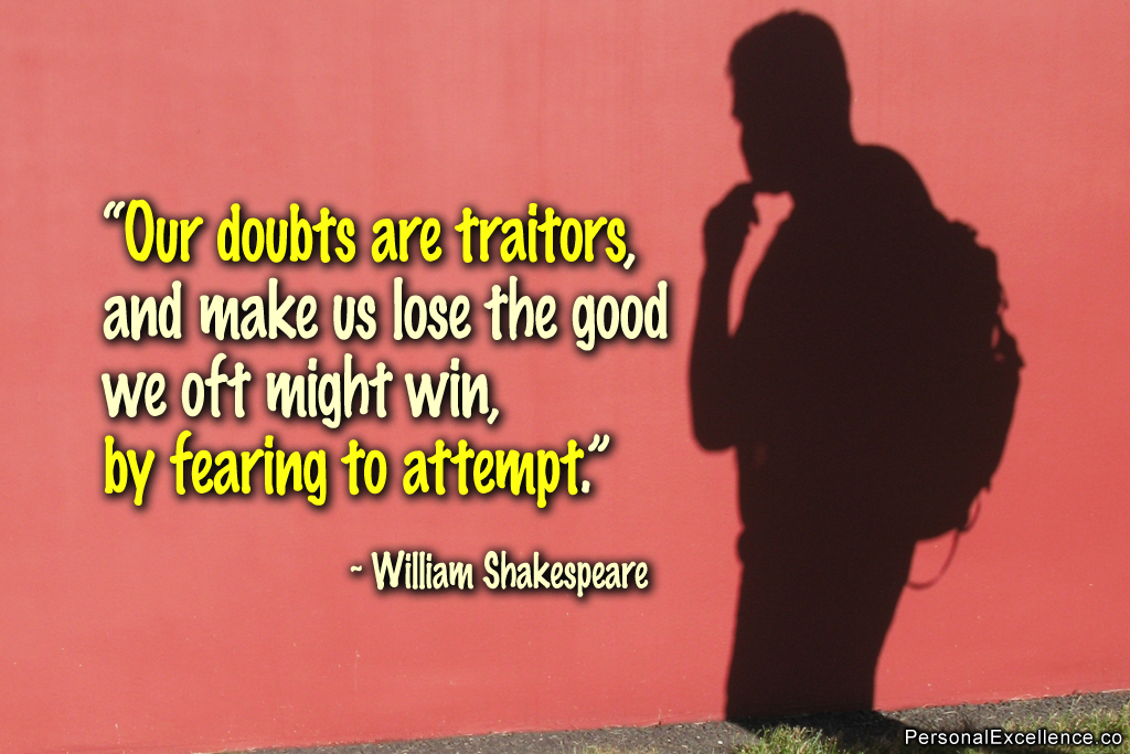 inspirational quotes by shakespeare quotesgram