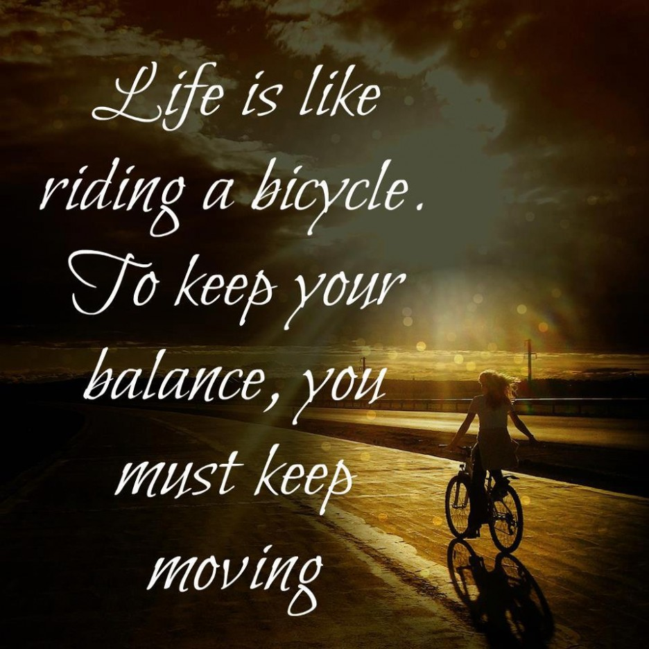 Motivational Inspirational Quotes: Balance Inspirational Quotes. QuotesGram