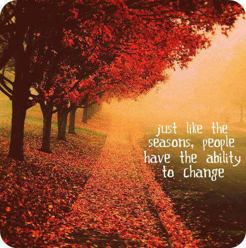 Autumn Sayings Funny Quotes. QuotesGram